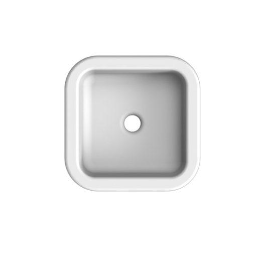 ScarabeoCeramiche_Next_lavabo_8047A_2