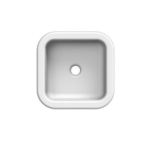 ScarabeoCeramiche_Next_lavabo_8306_2
