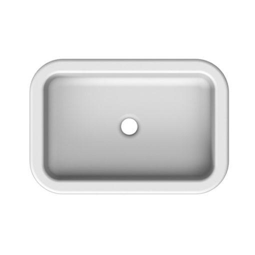 ScarabeoCeramiche_Next_lavabo_8307_2