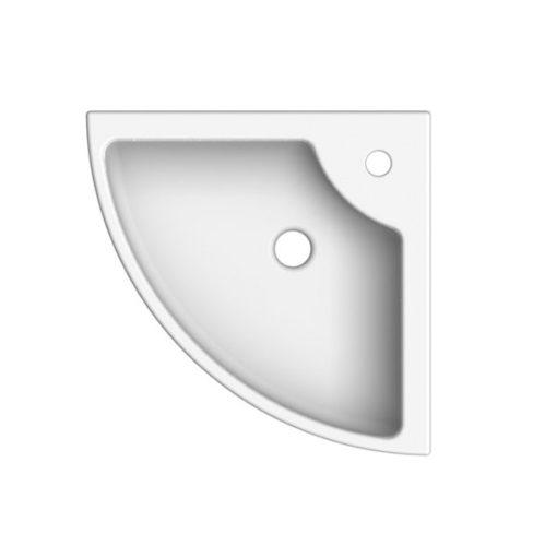 ScarabeoCeramiche_Square_lavabo_8007E_2