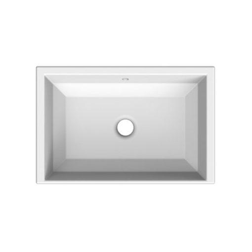 ScarabeoCeramiche_Tech_lavabo_8037_2