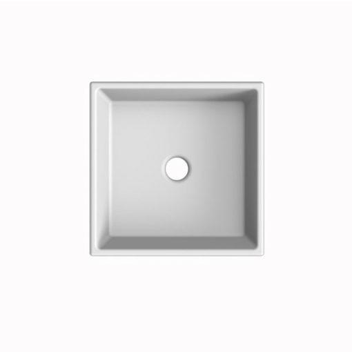 ScarabeoCeramiche_Teorema_lavabo_8031-8031-40_2
