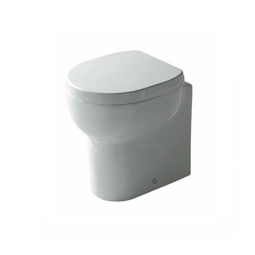 CeramicaGalassia_M2_vaso_5211U