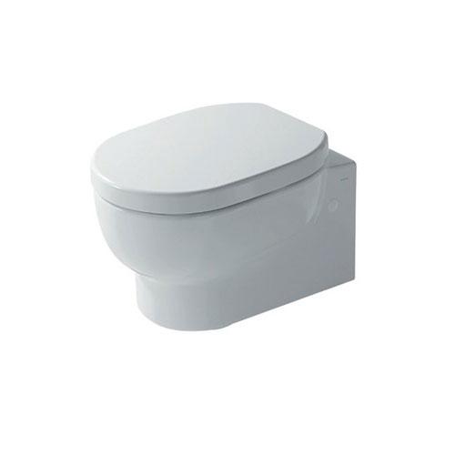 CeramicaGalassia_M2_vaso_5218