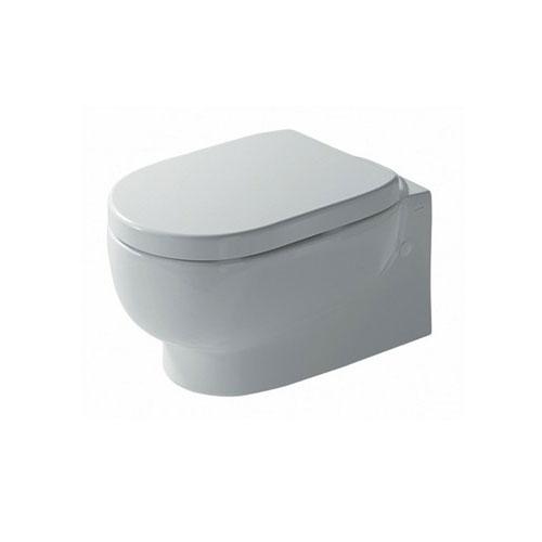 CeramicaGalassia_M2_vaso_5245