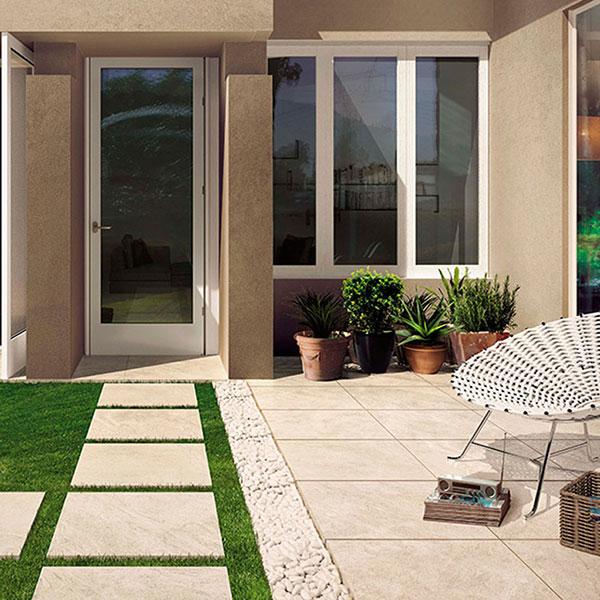 atlas concorde solution gres porcellanato colorato in massa block therapy4home. Black Bedroom Furniture Sets. Home Design Ideas