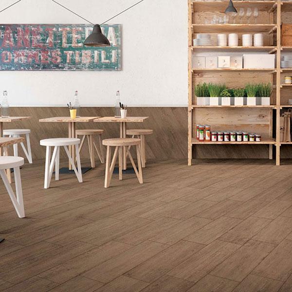 atlas concorde solution gres porcellanato colorato in massa revert. Black Bedroom Furniture Sets. Home Design Ideas