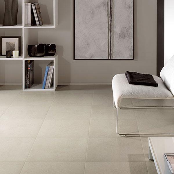 atlas concorde solution gres porcellanato colorato in massa zone therapy4home. Black Bedroom Furniture Sets. Home Design Ideas