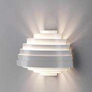 Lampade a parete