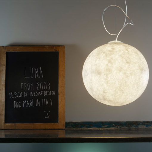IN-ES.ARTDESIGN_Luna_Luna_2