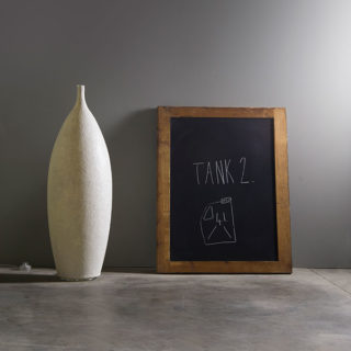 IN-ES.ARTDESIGN_Luna_Tank2