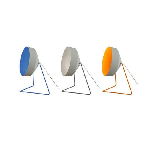 IN-ES.ARTDESIGN_Matt_CyrcusF_Cemento_arancione-blu-argento