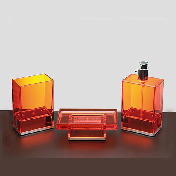 KOH-I-NOOR Lem 2.0 Set bagno da appoggio | Therapy4home.com