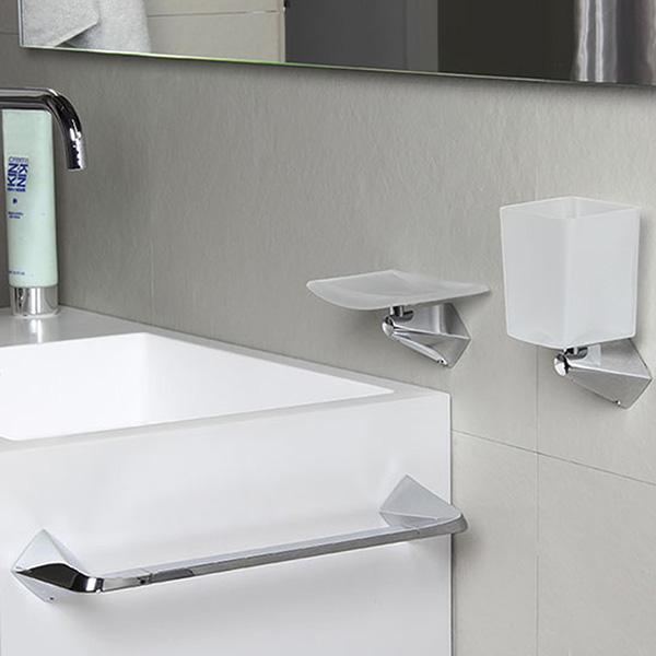 KOH-I-NOOR Reka Set bagno da parete | Therapy4home.com