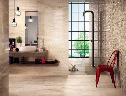 atlas concorde solution rivestimenti in pasta bianca motion wall. Black Bedroom Furniture Sets. Home Design Ideas