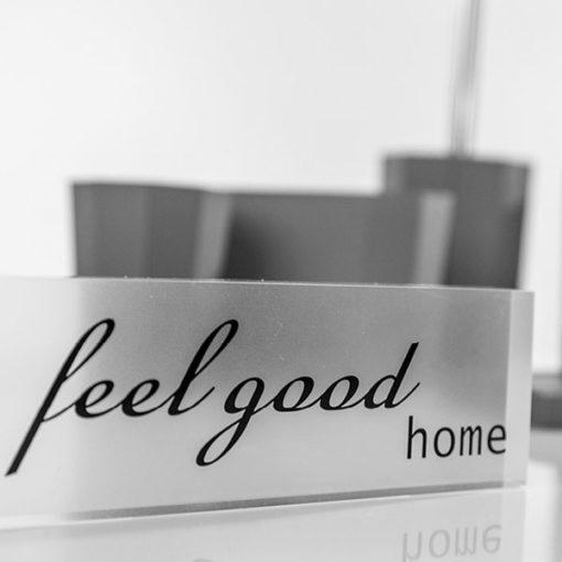 Cipì_FeelGood_SetBagno_grigio_2