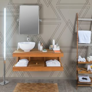 Shop online mobili per il bagno di design therapy4home for Mobili outlet online